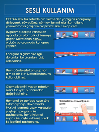 Slide2.png