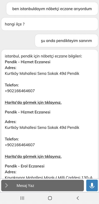 55467859_1121261758046797_912231412784955392_o