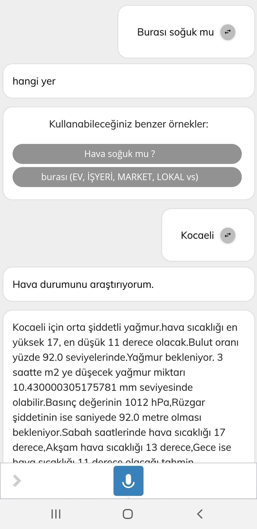 Screenshot_20190413-151455_CEYD-A PRO