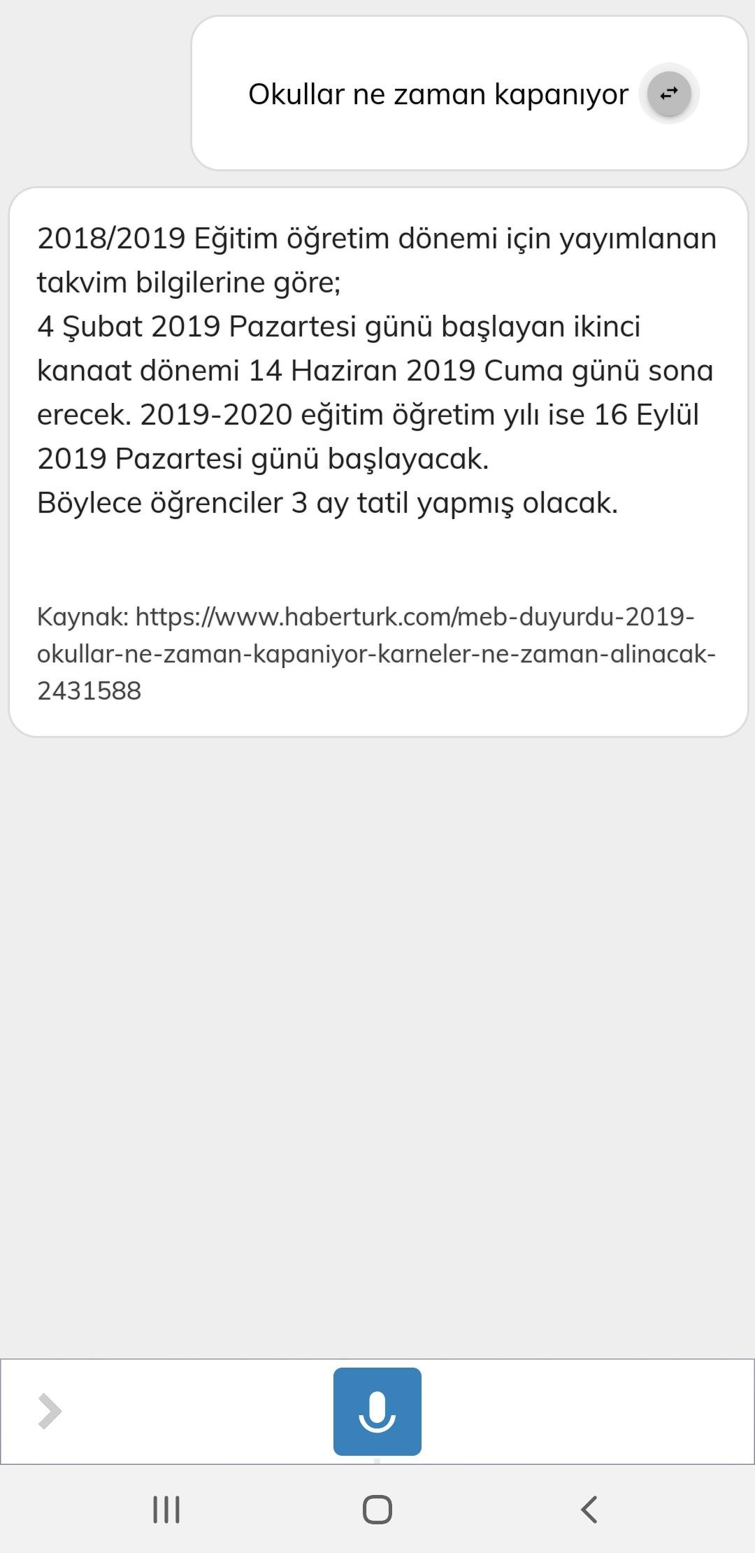 Screenshot_20190414-210458_CEYD-A PRO