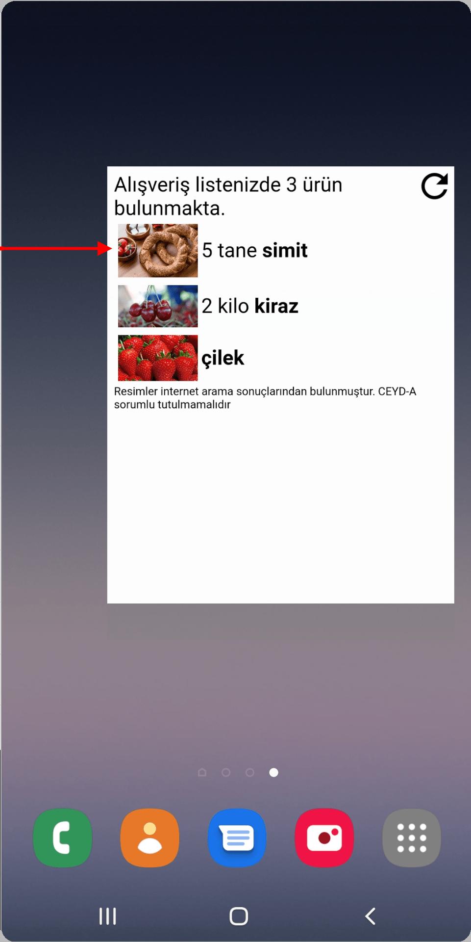 alisverisornek1_2